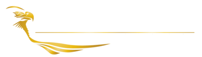Pursuit of Excellence – Your Human Resources Partner
